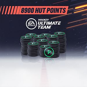 8900 NHL® 19 Points Pack Xbox One