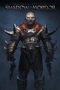 Carátula del juego Berserks Warband