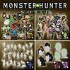 Monster Hunter: World - DLC Collection