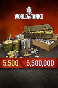 Carátula del juego Currency Mega Pack