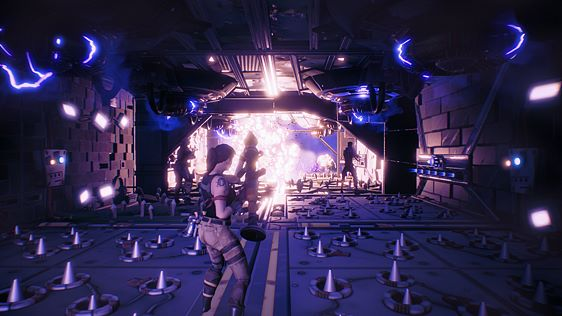 Fortnite: Save the World - Standard Founder's Pack screenshot 5