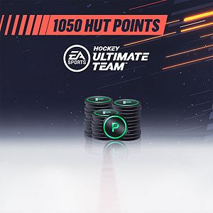 1050 NHL® 19 Points Pack Xbox One