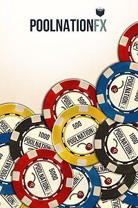 Carátula del juego Stack of Coins - 20,000 PN$