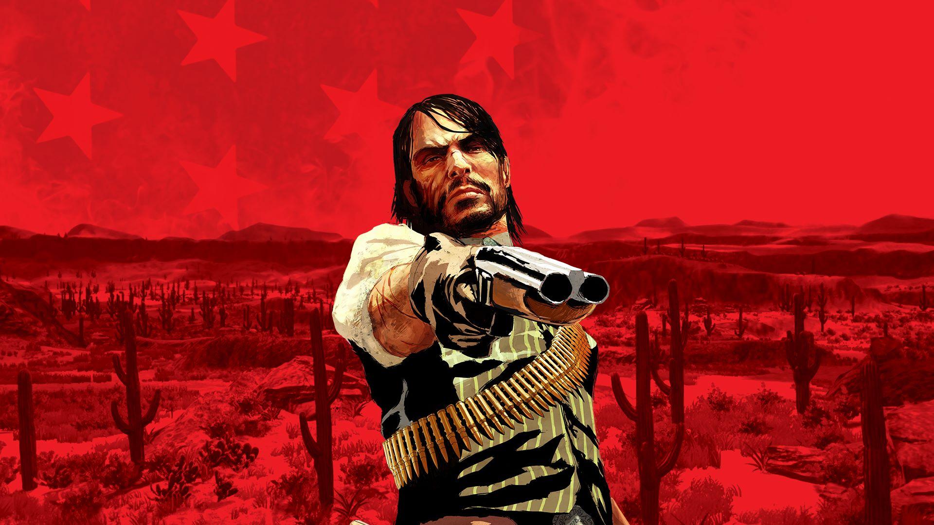 red dead redemption keygen download