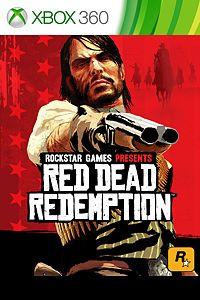 Buy red dead redemption microsoft store en gb publicscrutiny Gallery