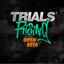 Trials® Rising - Open Beta