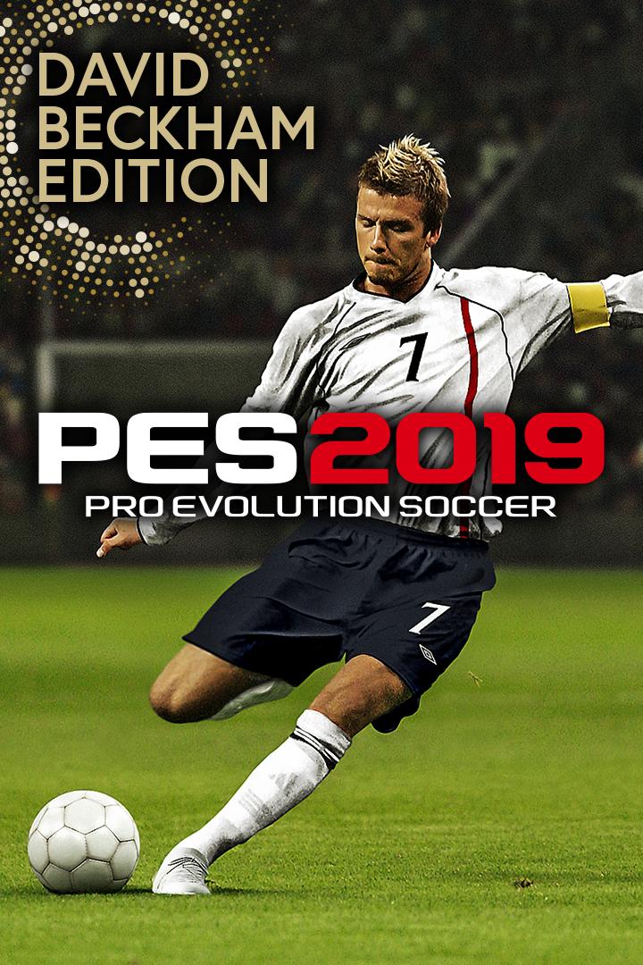Pes 2019 download pc windows 10 | Download PES 2019 PRO
