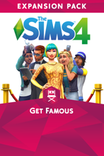 sims 4 free download play store