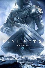 destiny 2 warmind release