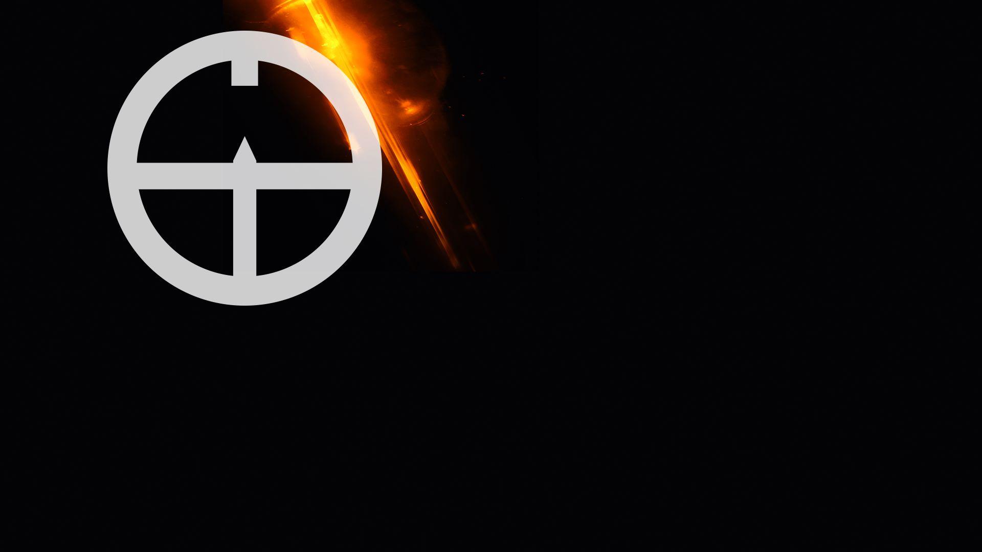 Battlefield™ 1 - Pacote Kit de Atalho: Batedor