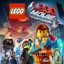 The LEGO Movie Videogame DEMO