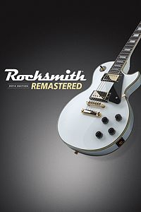 rocksmith 2014 free bird