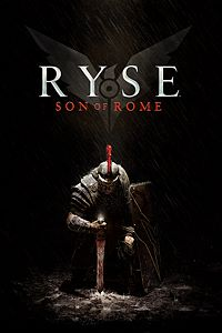Carátula del juego Ryse: Son of Rome Season Pass