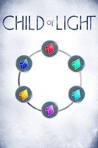 Carátula del juego Rough Oculi Pack