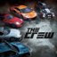 The Crew Beta