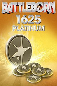 Carátula del juego 1625 Platinum Pack de Xbox One