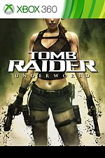 tomb raider anniversary pc patch download