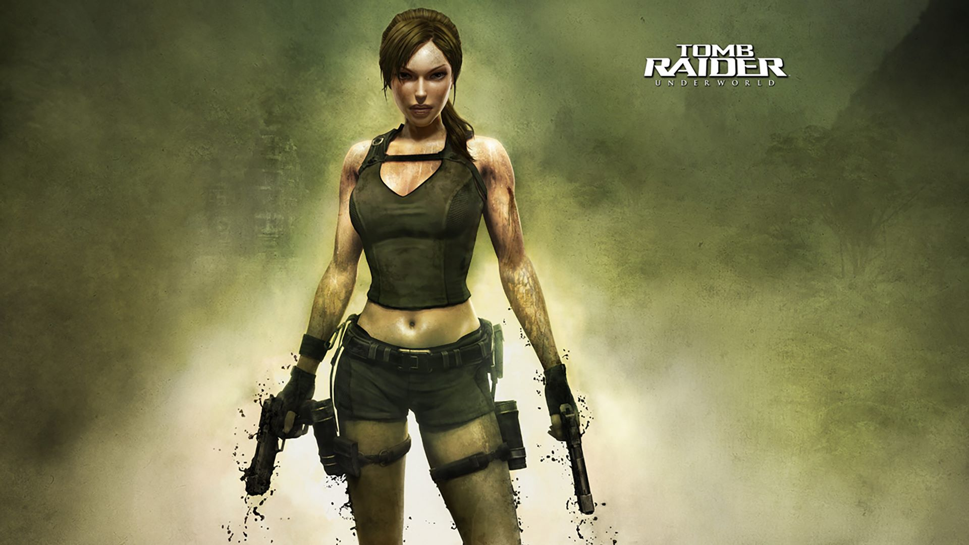 lara croft tomb raider game free download for windows 7