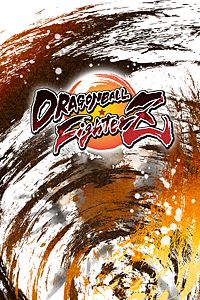 Carátula del juego DRAGON BALL FIGHTERZ - Anime Music Pack