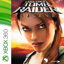 Tomb Raider:Legend