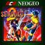 ACA NEOGEO SEGOKU 2