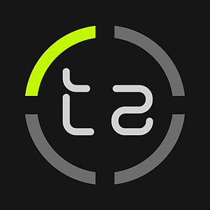 Top Xbox One Apps | Xbox