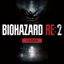 BIOHAZARD RE:2 Z Version