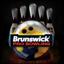 Brunswick® Pro Bowling