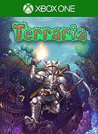 Terraria boxshot