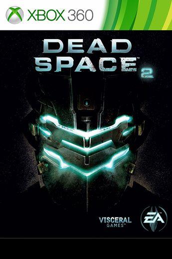 Buy Dead Space 2 Microsoft Store