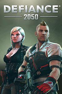 defiance 2050 co op matchmaking