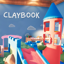 Claybook