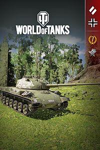Carátula del juego Panzer 58 Mutz Ultimate