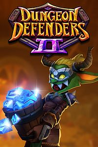 Carátula del juego Definitive Pack