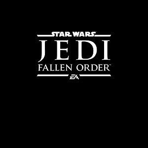 STAR WARS Jedi: Fallen Order™ Pre-Order Xbox One