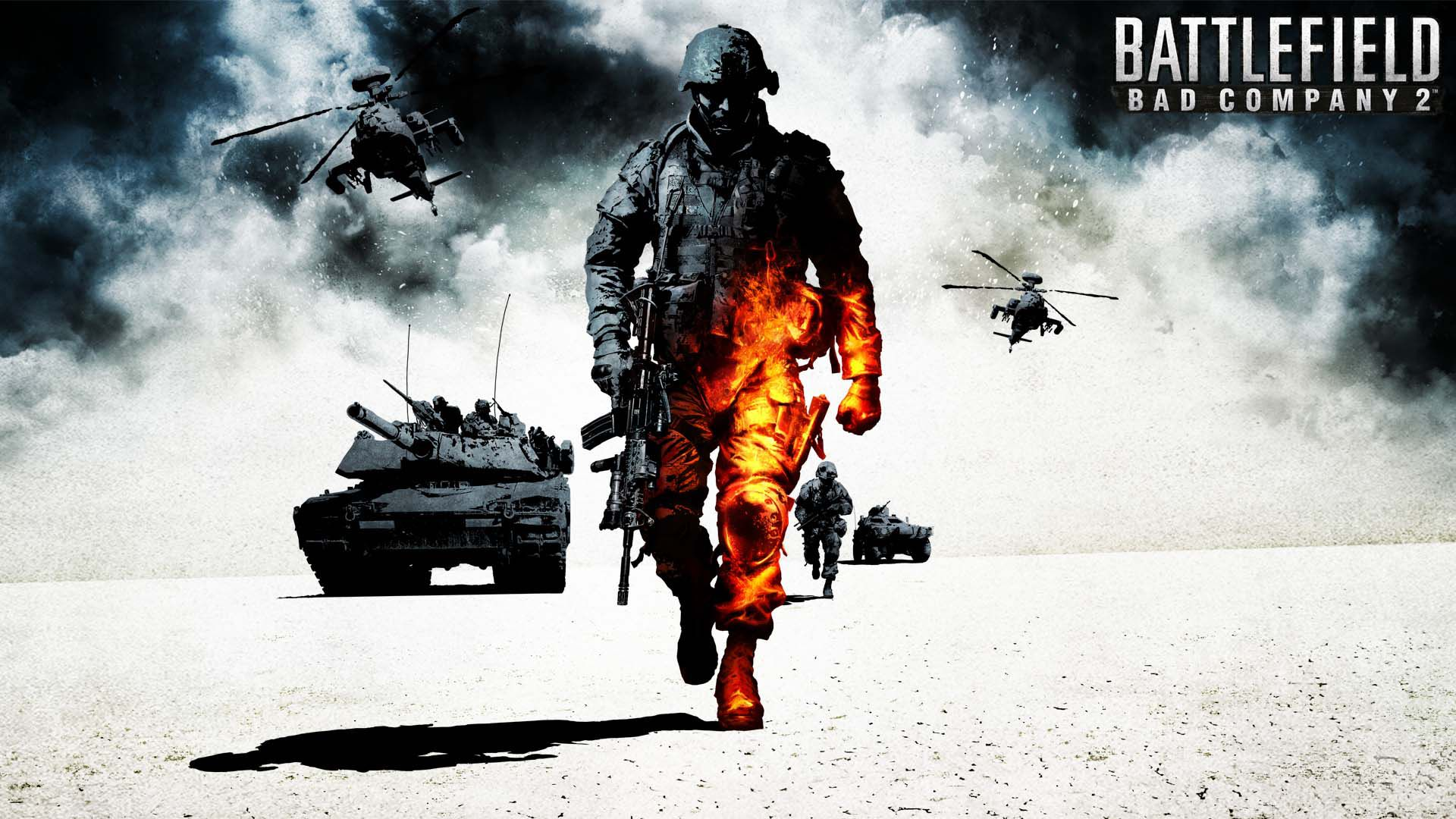 battlefield bad company 1 download pc free