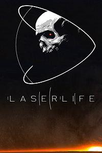 Carátula del juego Laserlife para Xbox One
