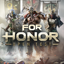 FOR HONOR® OPEN TEST
