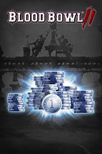 Carátula del juego CYANS de Xbox One
