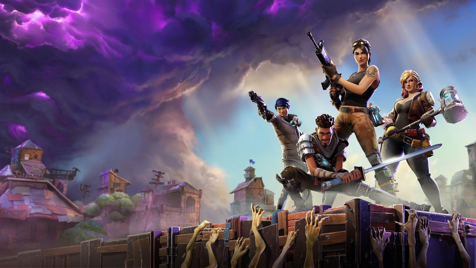 fortnite deluxe founder s pack - fortnite unblocked games 76