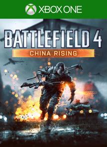 Battlefield 4™ China Rising