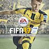 EA SPORTS™ 「FIFA 17」スーパー デラックス エディション