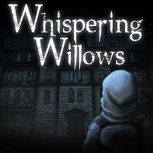 Whispering Willows Xbox One