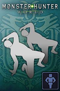 Carátula del juego Gesture: Spin-O-Rama