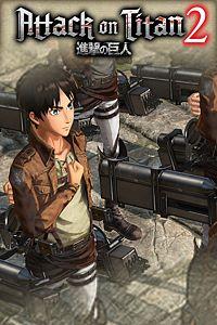 Carátula del juego Additional Episodes, 12-Episode Set