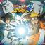 NARUTO SHIPPUDEN™: Ultimate Ninja® STORM 4