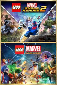 Lego marvel super heroes for mac torrent