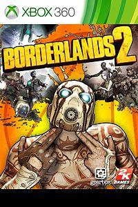 Should I Buy Borderlands 2 For Mac