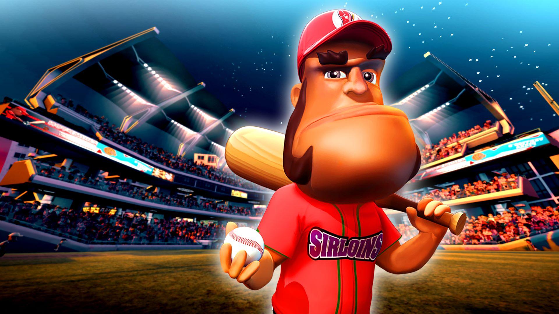 buy super mega baseball extra innings microsoft store