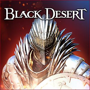 Black Desert - Ultimate Edition (Pre-order) Xbox One
